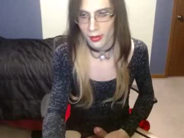 [28-01-21] waveofcats video with toys from Chaturbate