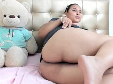 [19-03-21] sweet_rosy record private webcam from Chaturbate.com