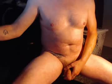 [19-01-21] haightstguy chaturbate nude record