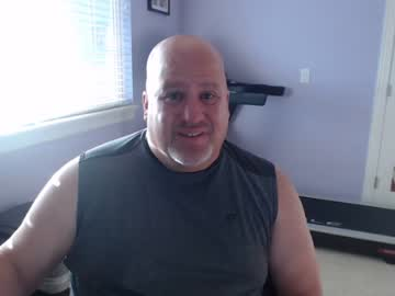 [26-11-20] robert5555555 show with toys from Chaturbate