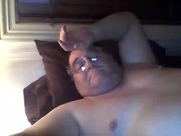 [29-11-20] gray6552 chaturbate cam video
