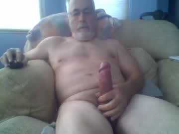 [24-03-20] sezz50 private sex show from Chaturbate.com