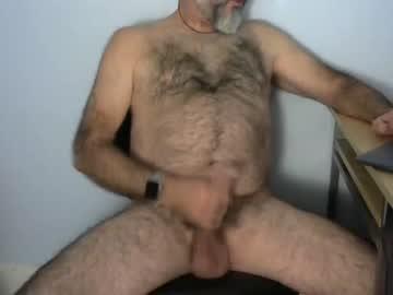 grsmnky65
