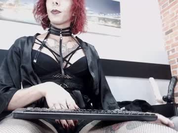 [31-01-20] evaandskate private show from Chaturbate