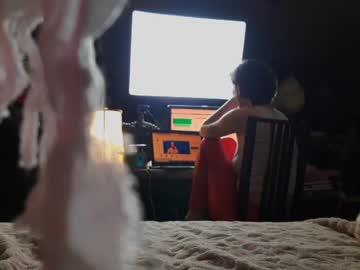 [22-11-20] highpriestess23 record private XXX video from Chaturbate.com