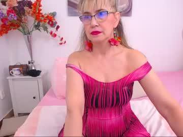 [17-01-21] ladymariahx chaturbate webcam