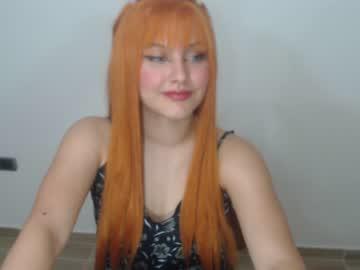 [02-12-20] iam_ninna4 chaturbate private show video