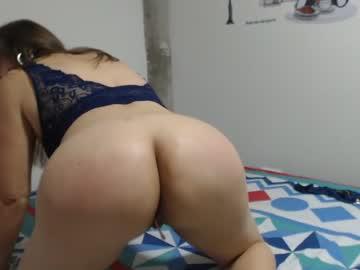 melissa_latin_sexy