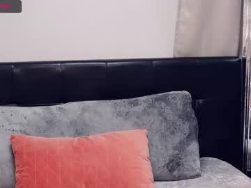 [30-06-21] sandrami__ blowjob video from Chaturbate