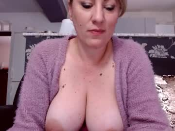 [21-04-20] katynextdoor record private show video from Chaturbate.com