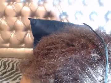 [21-01-20] nastycockaddict public webcam video from Chaturbate.com