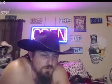 [16-12-20] rdnck1980 public show from Chaturbate