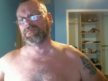 [31-05-20] trj1970 record webcam video from Chaturbate