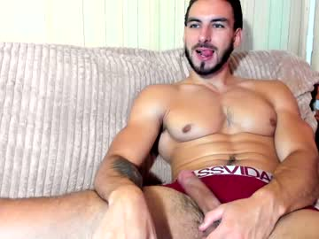 [14-09-20] hooot_man video with dildo from Chaturbate
