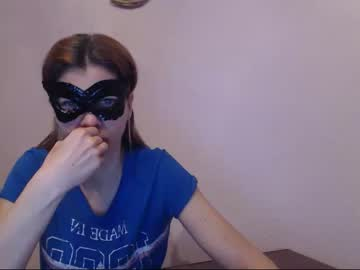 [25-02-20] sexxxmary private sex video from Chaturbate
