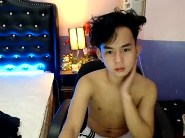 [08-03-21] asian_studx public show from Chaturbate