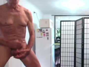 [02-09-21] colonelingus03 webcam video from Chaturbate.com