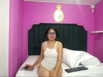 [04-02-21] elizabeth_slone webcam video from Chaturbate