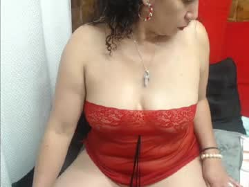 [18-01-21] maturehornyx show with toys from Chaturbate