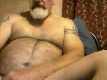 [02-03-20] gatorman001 chaturbate show with cum