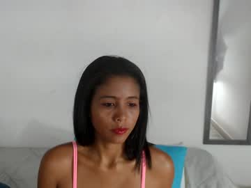 [26-01-20] maryscam private webcam from Chaturbate