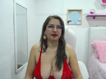 [04-12-20] tifanny_love74 record video with toys from Chaturbate.com