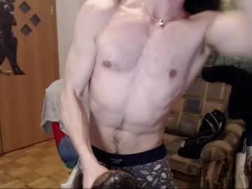 [26-02-20] jeik_aron webcam show from Chaturbate
