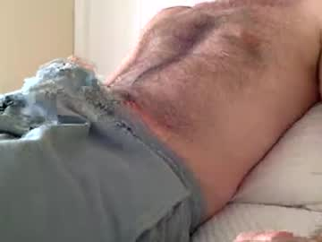 [13-08-20] maxwellj1234 private show from Chaturbate