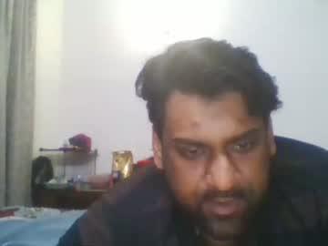 [19-01-21] mystic__01 blowjob video from Chaturbate.com