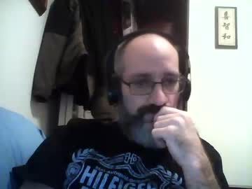 [04-12-20] billyjoe043 record public show from Chaturbate