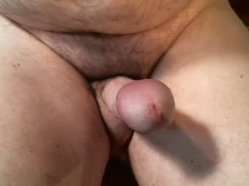 [15-10-21] bucknaked65 record cam show from Chaturbate