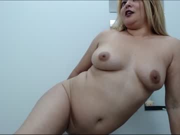 [23-01-21] kim_melanie record webcam show from Chaturbate.com