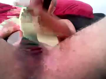 [23-04-21] brocklanders999 record private show from Chaturbate