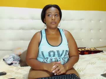 [26-02-20] mylibigassxx record public show from Chaturbate