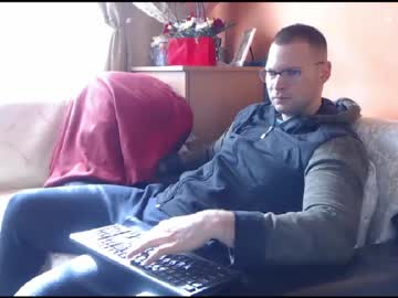 [26-03-21] alexanderr_69 record show with toys from Chaturbate