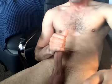 [05-08-20] fuckhardfrank record private webcam from Chaturbate.com
