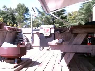 [31-07-20] nhatver webcam video