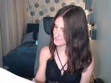 [18-08-20] pamela_dyson record webcam video from Chaturbate.com