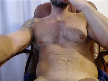 [24-09-20] xxlmuscless private sex show