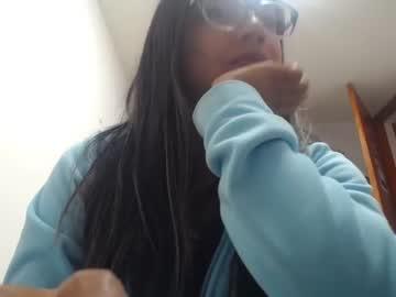 [24-07-20] emily_rose17 chaturbate webcam show
