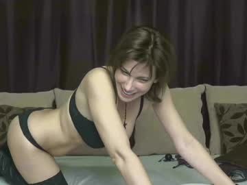 [27-01-20] laurielanes public show from Chaturbate.com