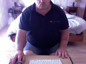 [01-06-20] bacanale7235 record private from Chaturbate