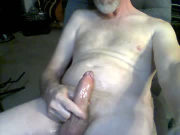 [25-05-20] filthyoldpervert chaturbate show with cum