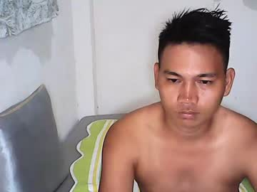 [22-01-21] hotsexy_asianguy record private webcam from Chaturbate.com