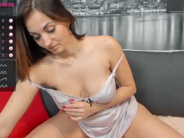 [20-02-20] stunning_lily record private webcam