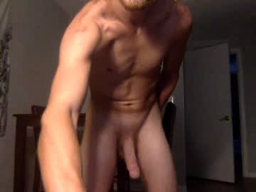 [15-07-20] therealestjerk123 video with dildo from Chaturbate.com