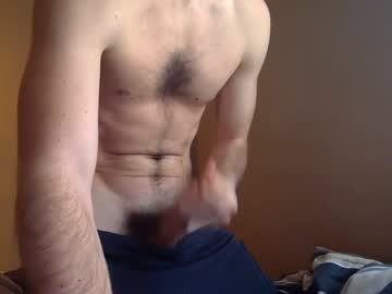 [17-03-20] 01blaze10 video from Chaturbate