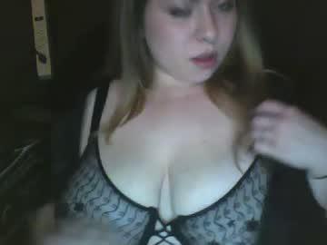 angelicangel95