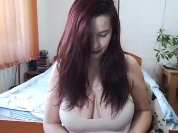 [15-07-20] ice_demon record public webcam video from Chaturbate.com