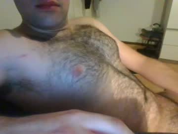 [03-07-20] johnkahn98765 private XXX video from Chaturbate.com